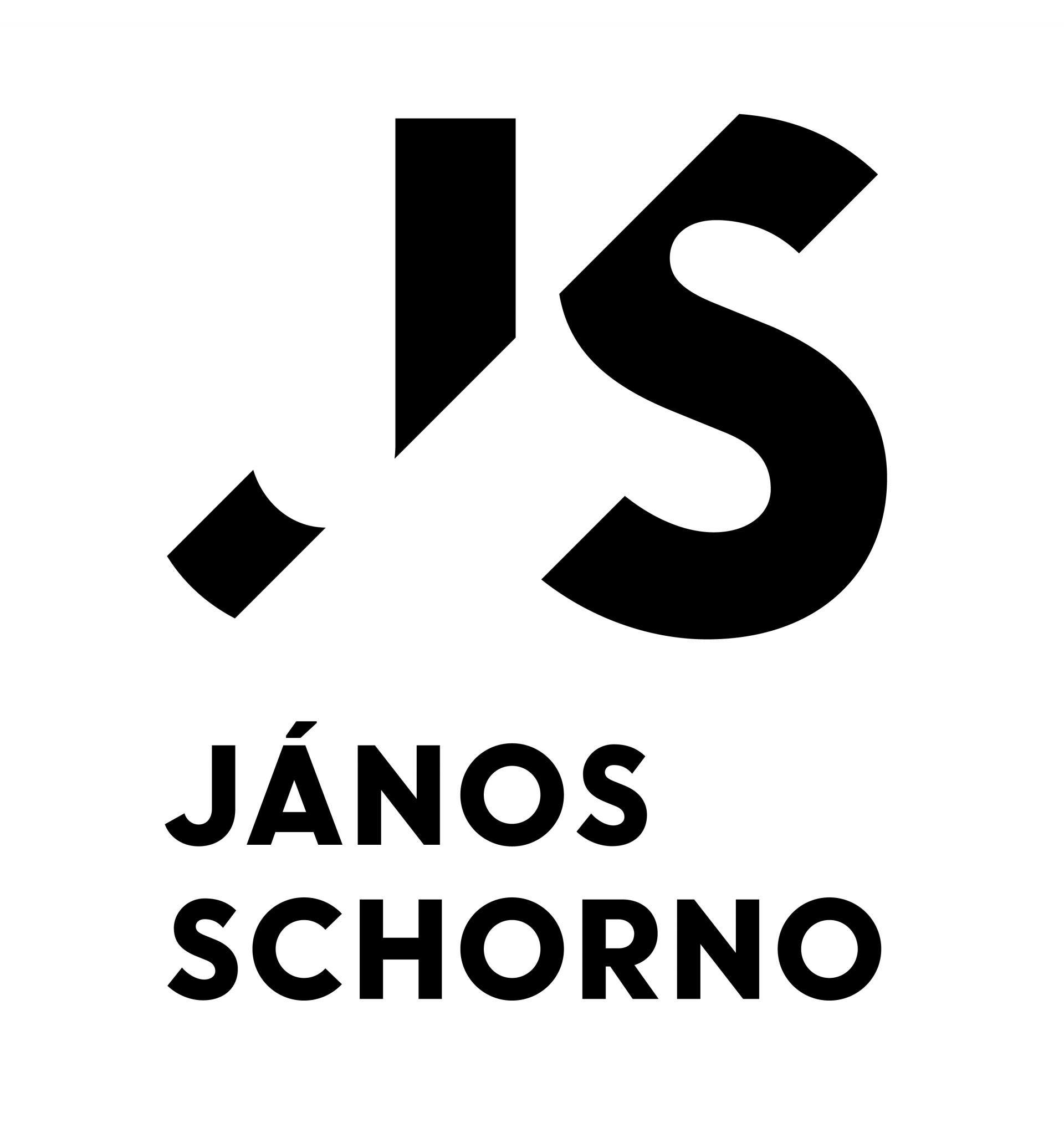 Nadia de Donno Janos Schorno