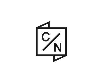 Nadia de Donno logo archives