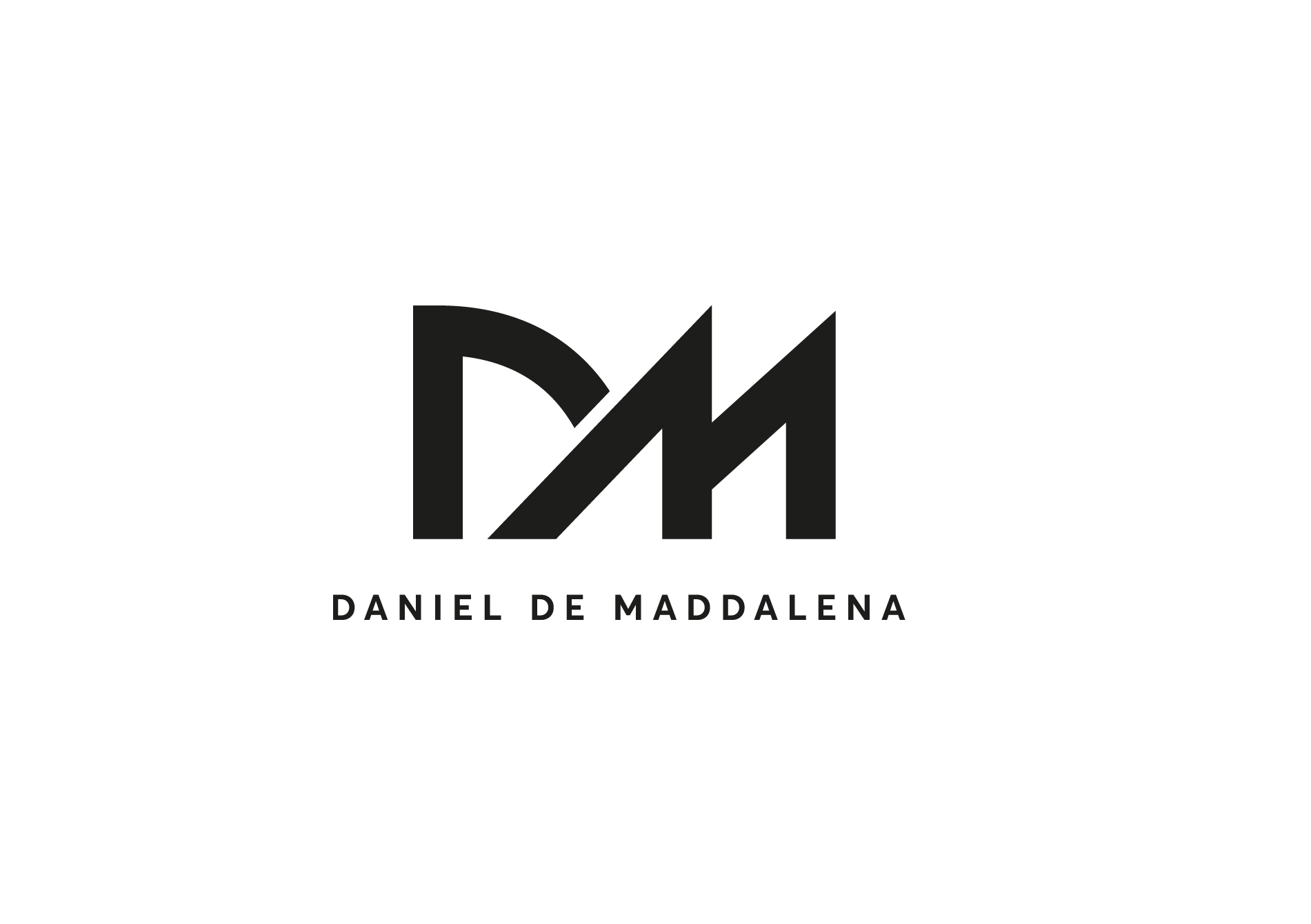 Nadia de Donno logo