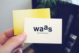 Nadia de Donno waas